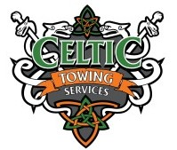 Celtic Towing