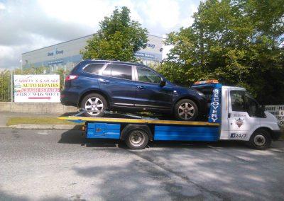 car-towing-dublin2
