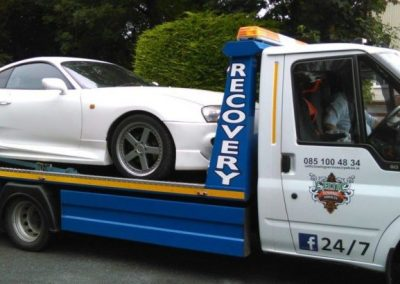 recovery-services-dublin-by celtic towing